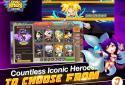 Genki Heroes