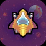 Space Shooter | Arcade