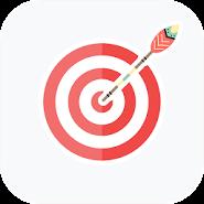 Tricky Target
