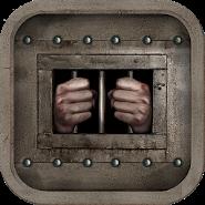 Escape World's Toughest Prison
