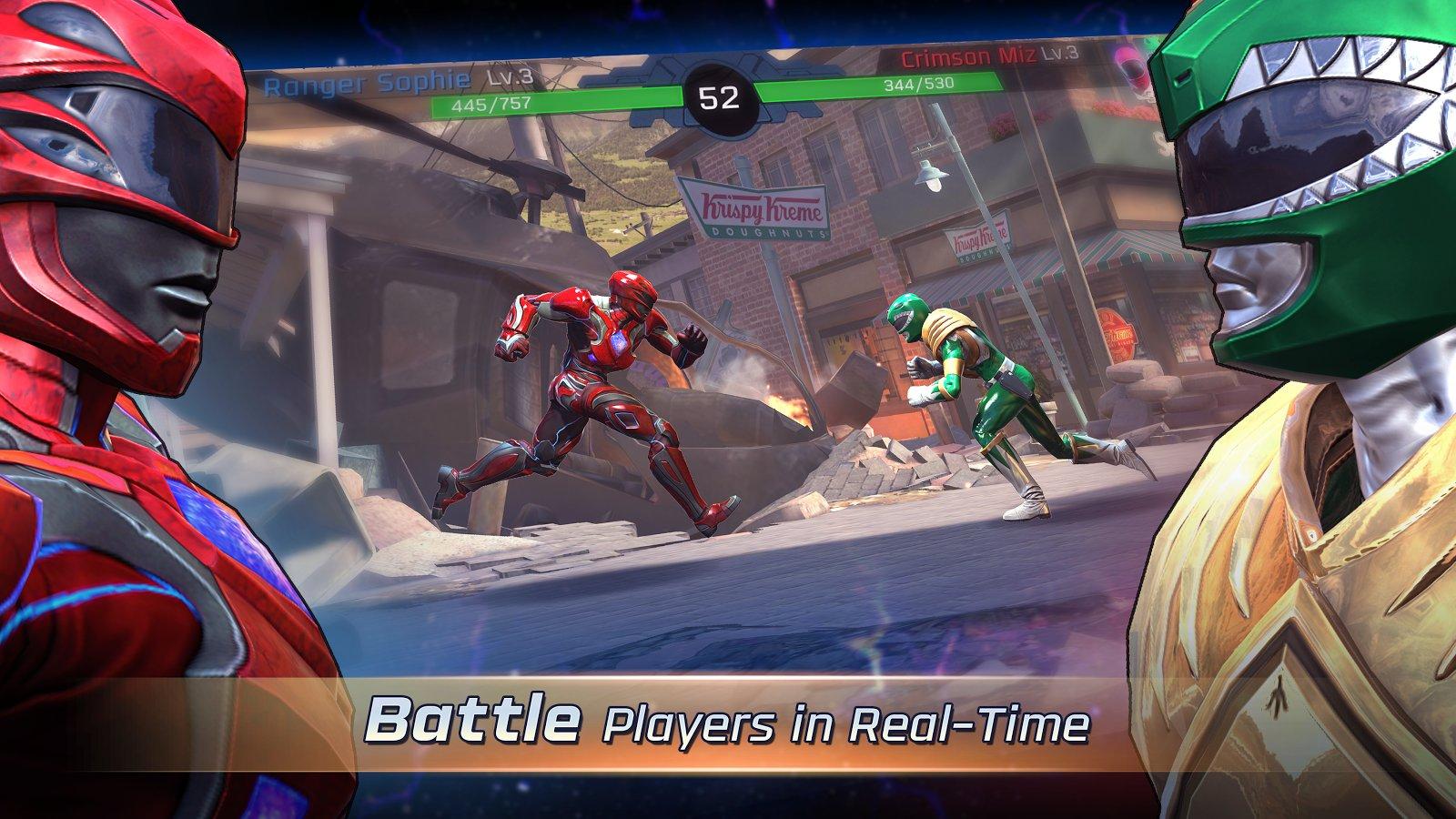 Могучие рейнджеры ниндзя шторм — power rangers: ninja storm (2003.