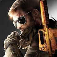 Thunder Assault:бесплатный FPS