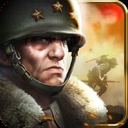 Rise of Armies: World Warⅱ
