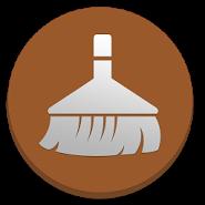 Defrag Memory Cleaner Pro