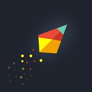 Symmetrica - Minimalistic game