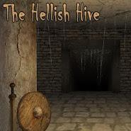 The Hellish Hive