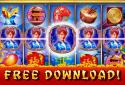 Double Money Slots FREE Slot