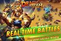 Dragonslayer Alliance
