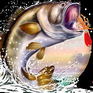 The Fishing Club 3D