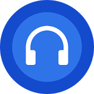 Omni Music Player