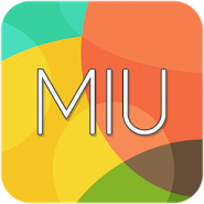 Miu - MIUI 8 Style Icon Pack