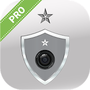 Camera Guard PRO - Blocker