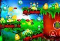 Adventure Quest- Monster World