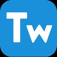TorrentWiz Pro : No Ads