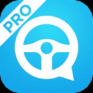 TextDrive Pro - Auto responder / No Texting App