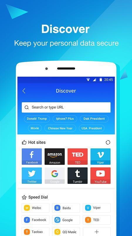 Private Zone - AppLock Vault скачать APK на Android