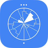 WINDY APP: wind forecast & marine weather