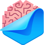 Smart - Brain Games