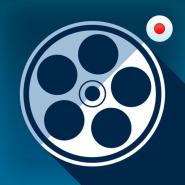 MoviePro