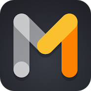 M1 Messenger