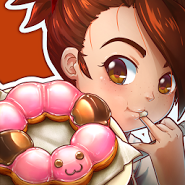 Dessert Chain: Coffee & Sweet