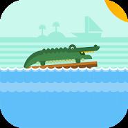 Animal Surf