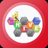 Hive Puzzle