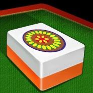 MahjongTime