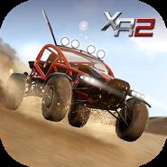 Xtreme Racing 2018 - Jeep & 4x4 off road simulator