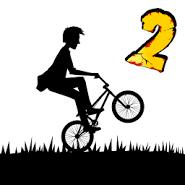 Draw Rider 2