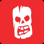 Zombie Faction - Battle Games