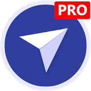 TurbogramPro Advanced Telegram