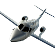Airborne Racer