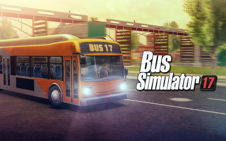 Симуляторы вождение автобуса скачать торрент | papemiss | pinterest.