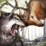 Wild Animals Online