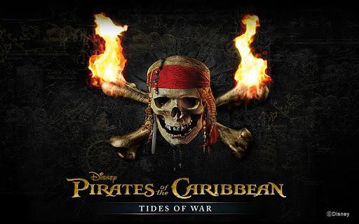 'Чит коды на лего пираты карибского моря на кра ...