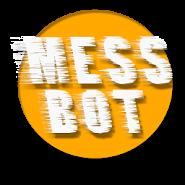 Bot for VK