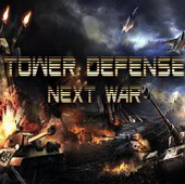Tower Defense: Next WAR