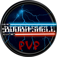 BoobaShell - PVP