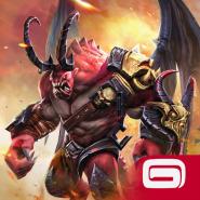 Order & Chaos 2: 3Д MMO РПГ Онлайн Игра