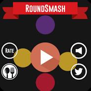 RoundSmash