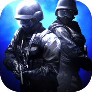 Modern Strike Online — FPS Shooter