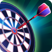 Darts Master 3D
