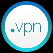 DotVPN — better than VPN