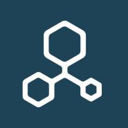 Plexchat - Mobile Collaboration