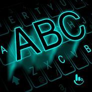 ABC Keyboard - TouchPal