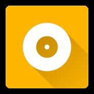 N Music(Material)