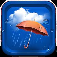 Amber Weather&Radar