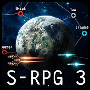 Space RPG 3