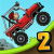 Hill Climb Racing